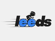 Leeds Bike