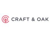 Craft & Oak