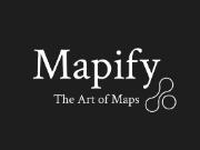 Mapify.cc