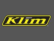 KLIM Tactical