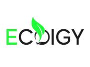 Ecoigy