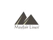 Mayfair Linen