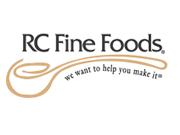 RC Fine Foods