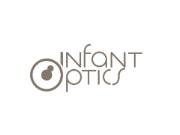 Infant Optics
