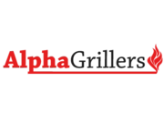 Alpha Grillers