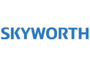 Skyworth coupon code