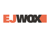 Ejwox