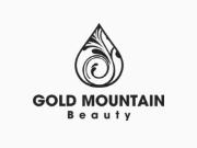 Gold Mountain Beauty