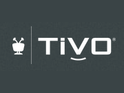 TiVo coupon and promotional codes