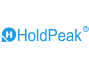 HoldPeak coupon and promotional codes