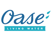 OASE Indoor Aquatics