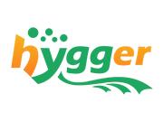 Hygger Aquarium