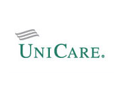 Unicare Dental