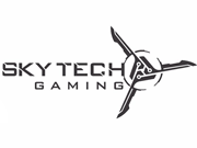 Skytech Pc