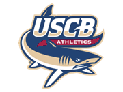 South Carolina Beaufort Sand Sharks