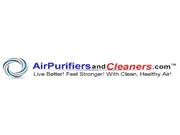 Air Purifiers and Cleaners