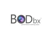 BODbx