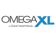 OmegaXL coupon code