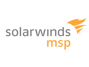 Solarwinds coupon and promotional codes