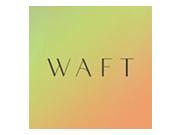 WAFT coupon code