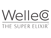 WelleCo coupon code