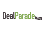 Deal Parade