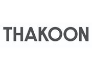 Thakoon coupon code