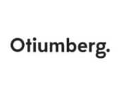 Otiumberg coupon code