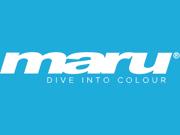 Maru Swimwear coupon code