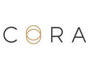 Cora Tampons coupon code