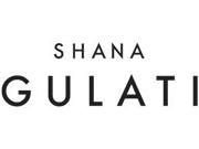 Shana Gulati Jewelry coupon code