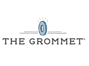 The Grommet coupon code