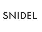 SNIDEL coupon code