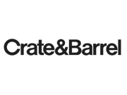 Crate and Barrel coupon and promotional codes