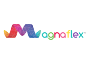 Magnaflex coupon and promotional codes