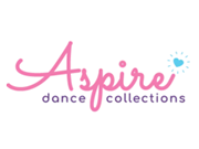 Aspire Dance Collections