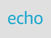 Echo coupon and promotional codes