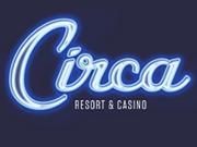 Circa Las Vegas coupon code
