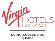 Virgin Hotels las Vegas coupon code
