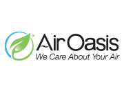 AirOasis coupon and promotional codes