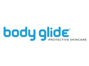 Body Glide coupon code