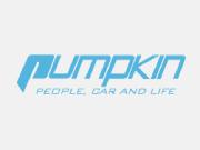 Auto Pumpkin
