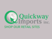 Quickway Imports