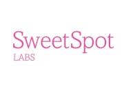 SweetSpot Labs coupon code