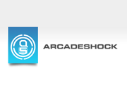 Arcade Shock coupon code