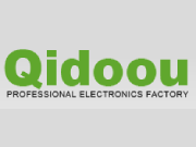Qidoou