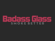 Badass Glass coupon and promotional codes
