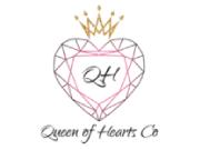 Queen of Hearts coupon code