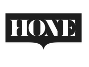 Hone shaving coupon code