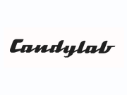 Candylab toys
